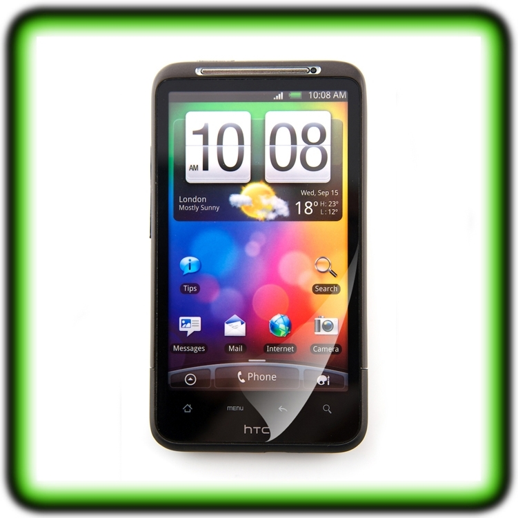 HTC-DESIRE-HD-DISPLAY-SCHUTZ-FOLIE-DISPLAYFOLIE